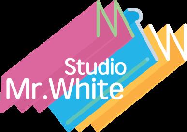Studio Mr.White