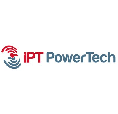 IPT Power Tech