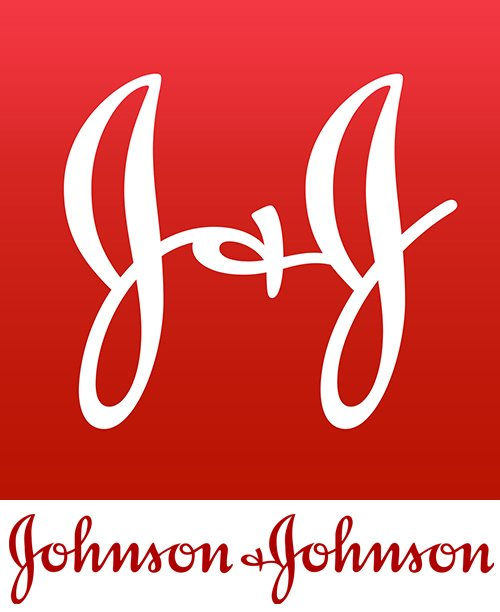 Johnson & Johnson Dubai
