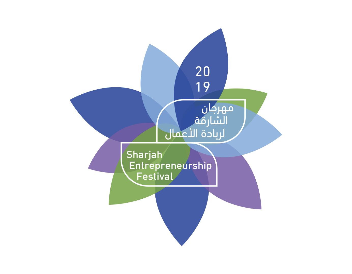 StudioMrWhite - POA - SEF logos