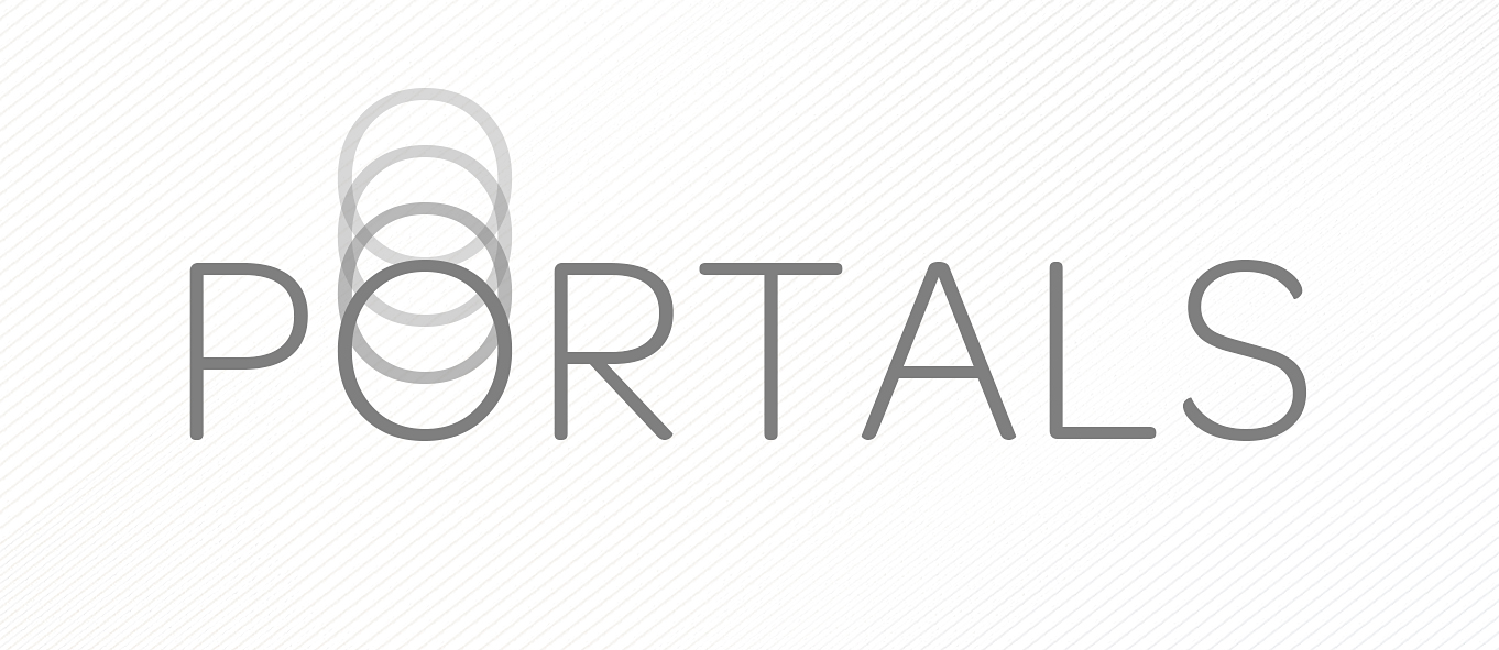 Portals, StudioMrWhite, Studio Mr White, Innovation Consultants, Augmented Reality, AR, Virtual Reality, VR, 3D mapping, Interactive, interactivity, 3D animation, 2D animations, Dubai, Beirut, 3D mapping, Experiential, Experience, Visuals, Creative, Consultants, Studio Mr.White, animation, Dubai, UAE,
